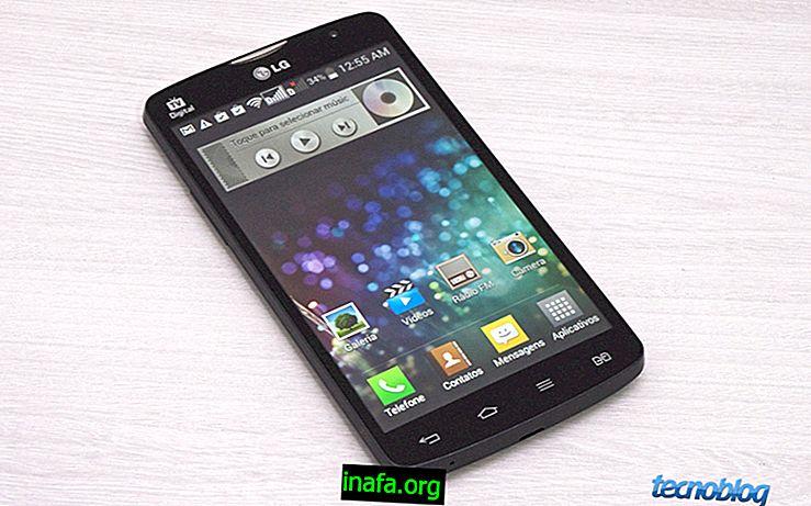Las 25 mejores aplicaciones para LG G2