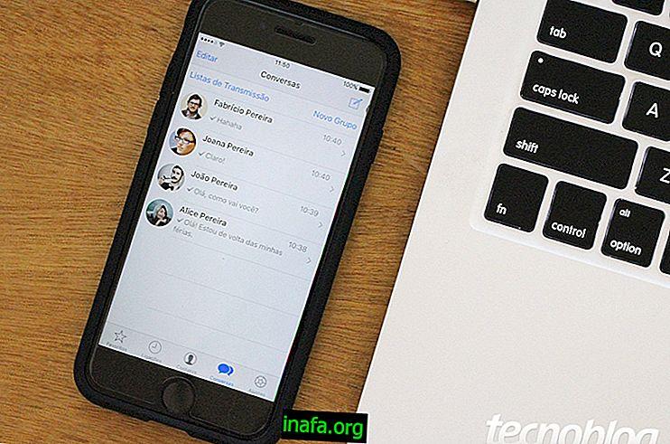 Privacidad de WhatsApp: cómo configurar quién puede ver su estado
