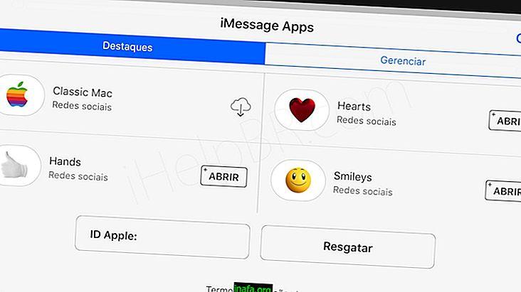 Los 10 mejores paquetes de pegatinas para iOS 10