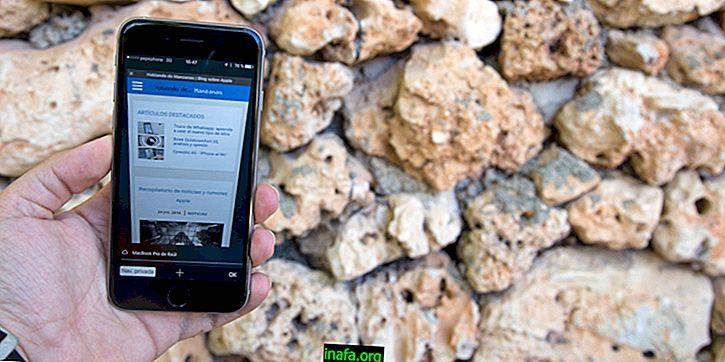 Menggunakan penjelajahan pribadi di iPhone dan iPad dengan Safari