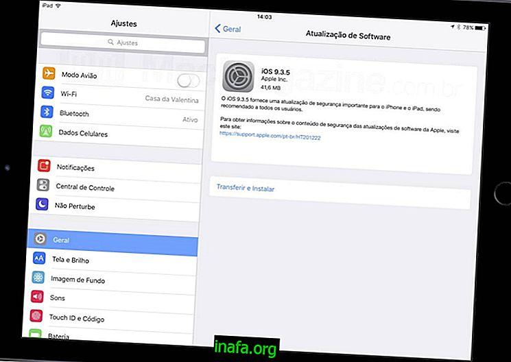 Tüm iOS 12 uyumlu iPhone'lara ve iPad'lere göz atın
