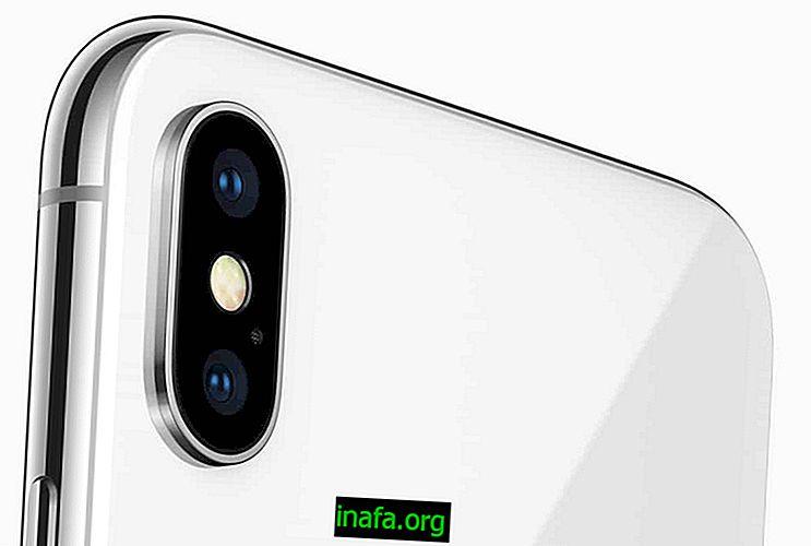 تحقق من أفضل 10 أخبار iPhone X