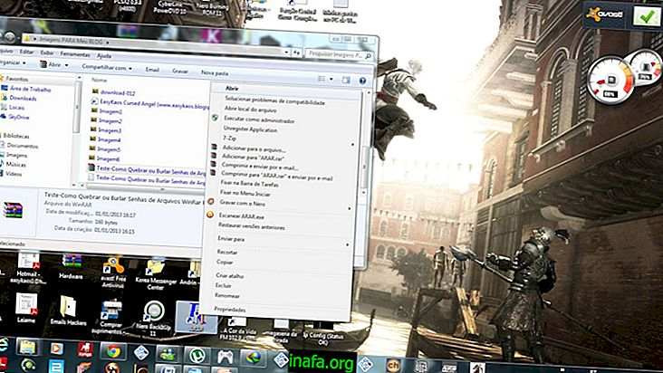 Kā atvērt .rar un .zip failus operētājsistēmā Mac