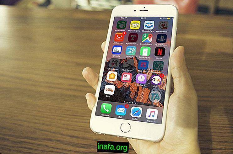 5 padomi, kā rīkoties, kad iPhone izslēdzas