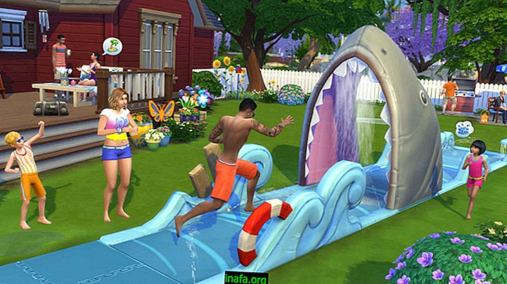 42 nejlepších triků, kódů a tipů od The Sims 4