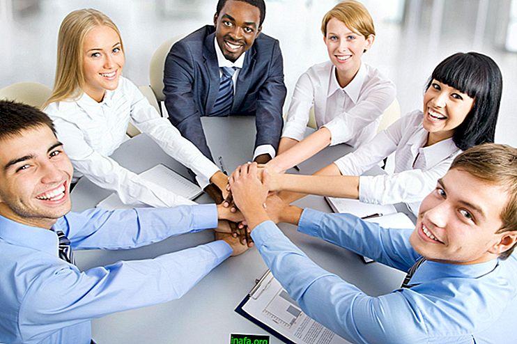 15 En İyi Takım Sohbet Araçları