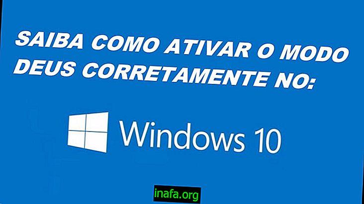 Kako uključiti noćni način rada Windows 10
