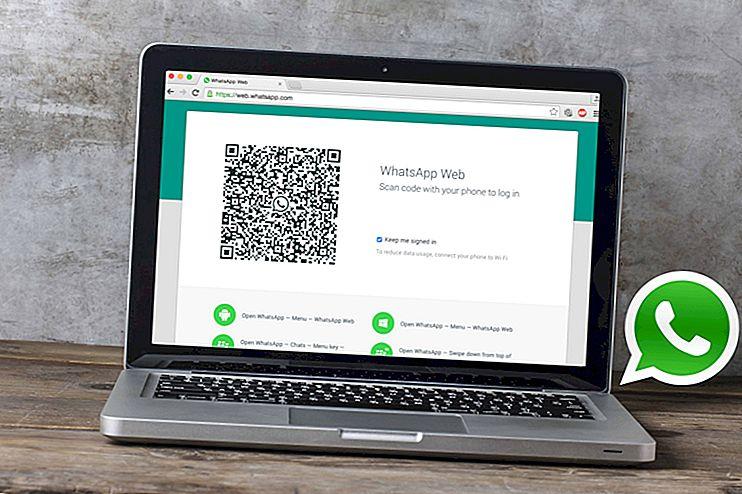 Cara menginstal dan menggunakan WhatsApp Desktop