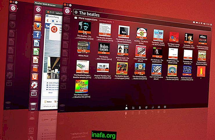 Najboljih 40 korisnih prečaca za Linux!