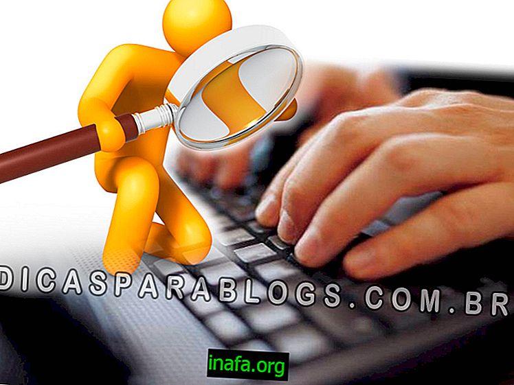 10 populiariausių internetinių apklausų kūrimo svetainių