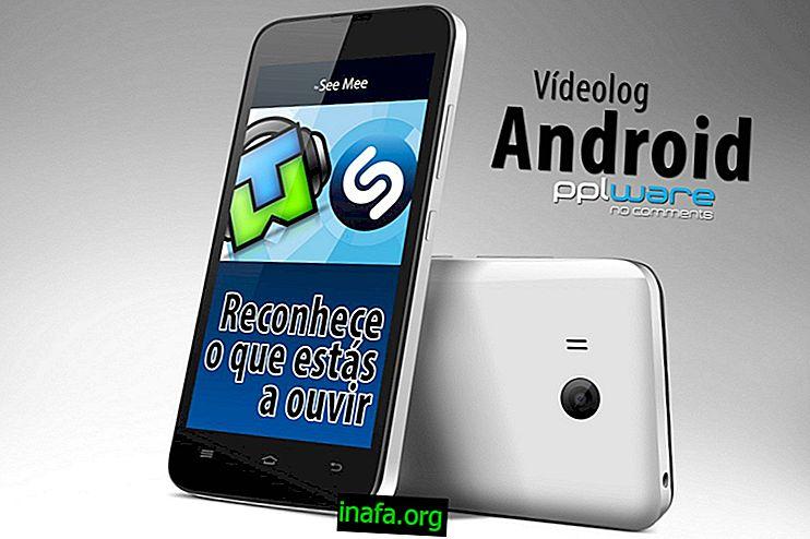 Jak zabránit aplikacím v přístupu k vaší poloze v systému Android