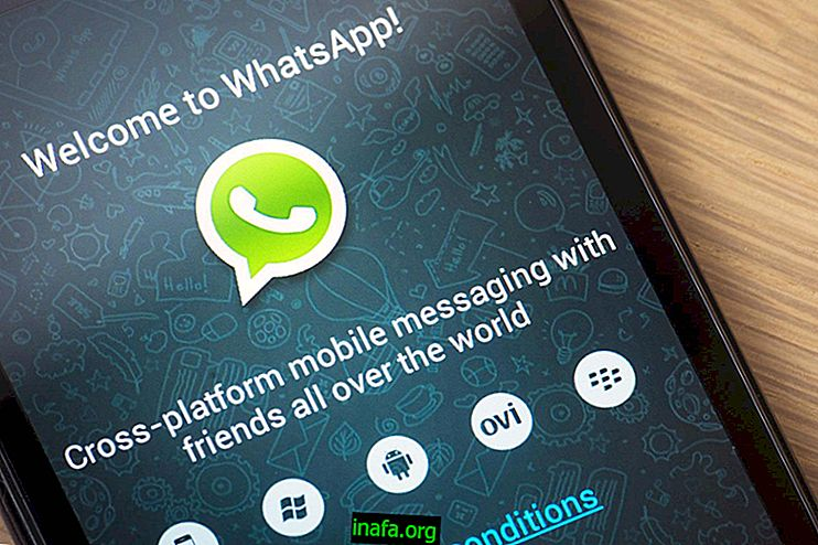 Hoe WhatsApp op Windows 10 te downloaden