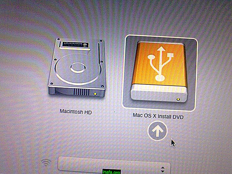 How to Format a PenDrive on Mac in Four Steps