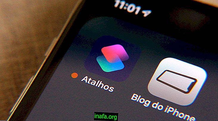 10 aplikasi untuk merakam suara melalui iPhone