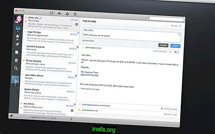 Najboljih 20 MacBook Pro aplikacija