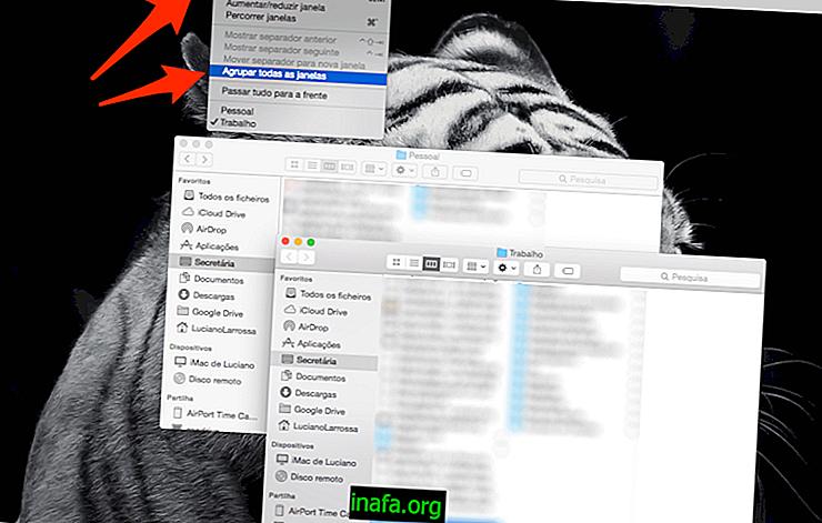 14 Mac trikova za koje vjerojatno ne znate