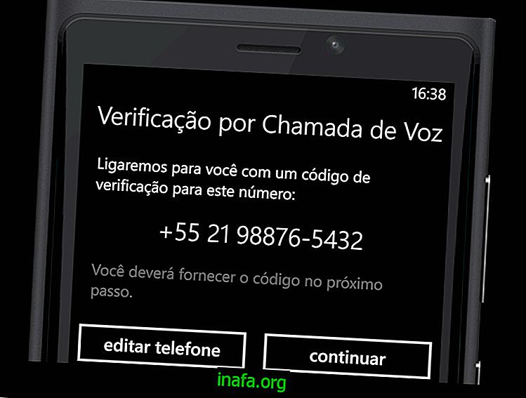 Как да получавате съобщения и обаждания между iPhone и Mac