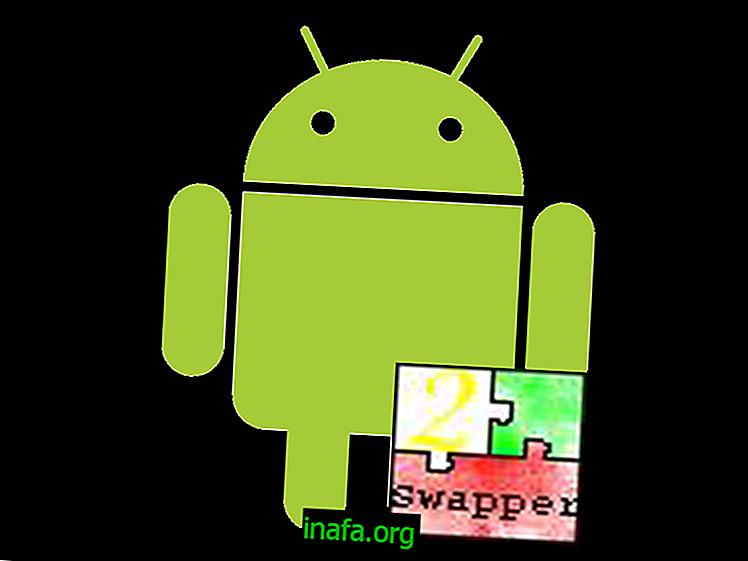 6 veidi, kā datorā palaist Android spēles