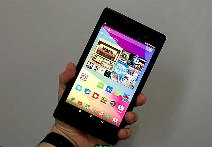 구매할 Android 태블릿을 결정하기위한 10 가지 팁