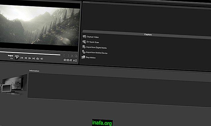 Windows Movie Makeril on 18 alternatiivset videotoimetajat