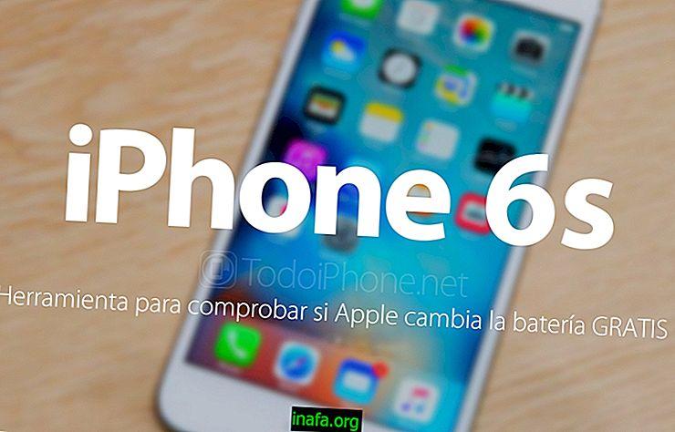10 osnovnih aplikacija za korisnike iPhonea 6S