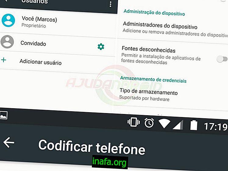 Učinkovitiji sigurniji zaslon za zaključavanje iOS-a 10