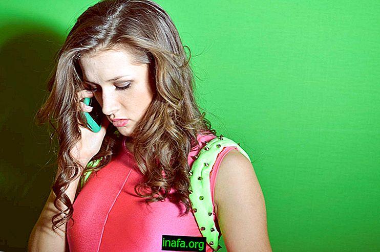 Kako ograničiti svoj telefonski broj