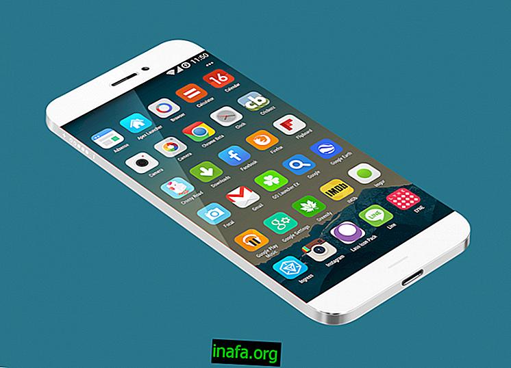 Top 10 apps til optagelse af din Android-telefonskærm