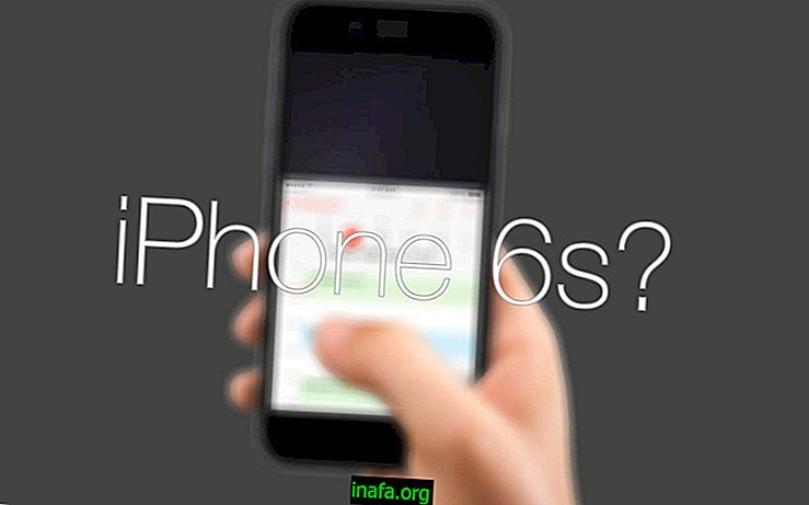 iPhone 6S, Android i Windows Phone: Koji je fotoaparat bolji?