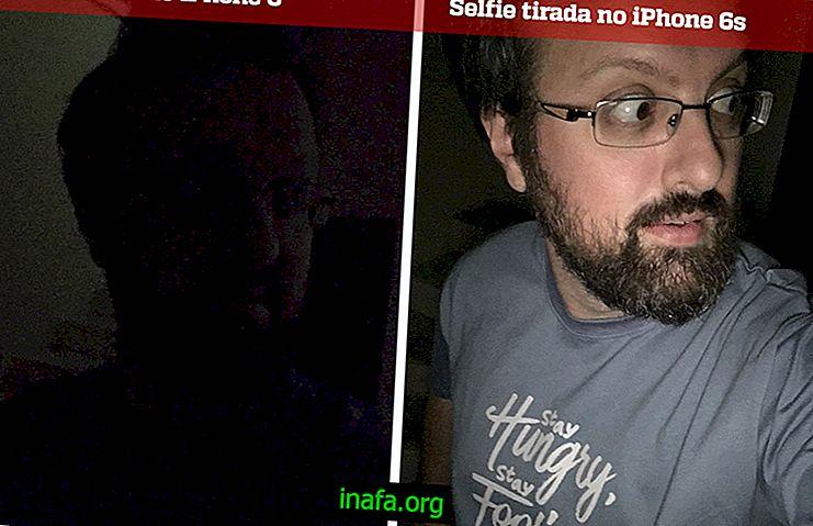 10 nejlepších chráničů obrazovky pro iPhone 6S