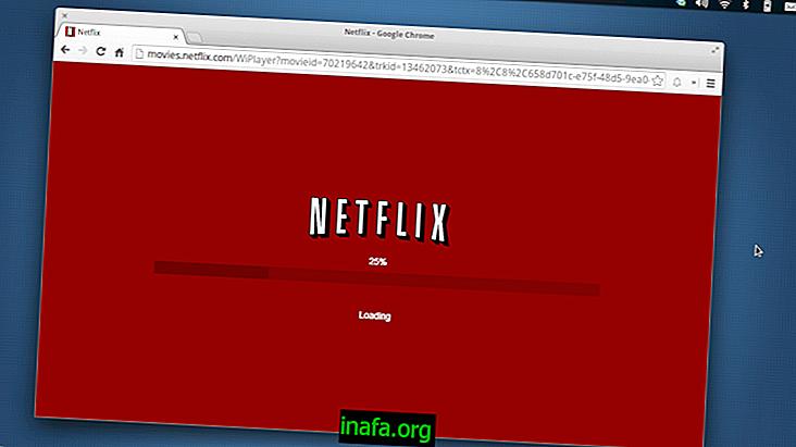 Cómo ver Netflix en Linux de forma nativa