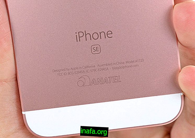Cómo obtener un reembolso por las aplicaciones compradas en iPhone y iPad