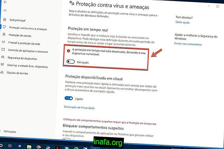 Kā atspējot OneDrive operētājsistēmā Windows 10