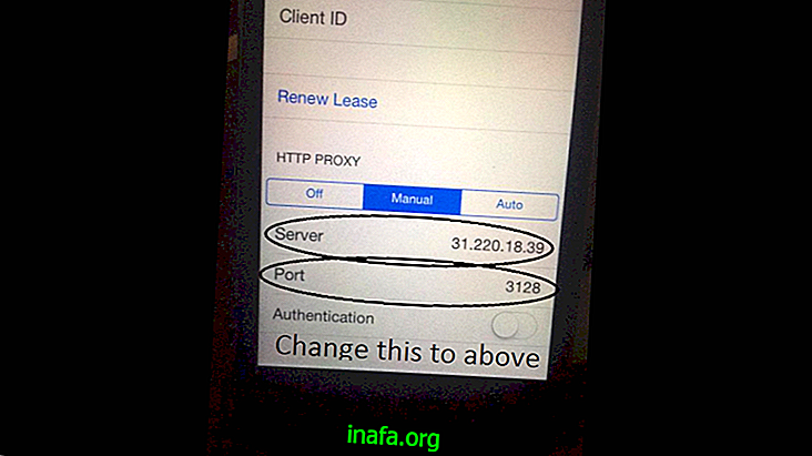 Korištenje više iPhone računa na Instagramu