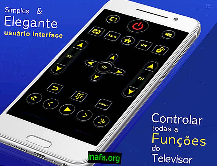 9 καλύτερες εφαρμογές απομακρυσμένου ελέγχου για το Android