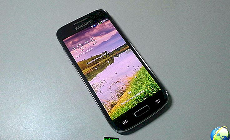 11 tilbehør dedikeret til Samsung Galaxy S4