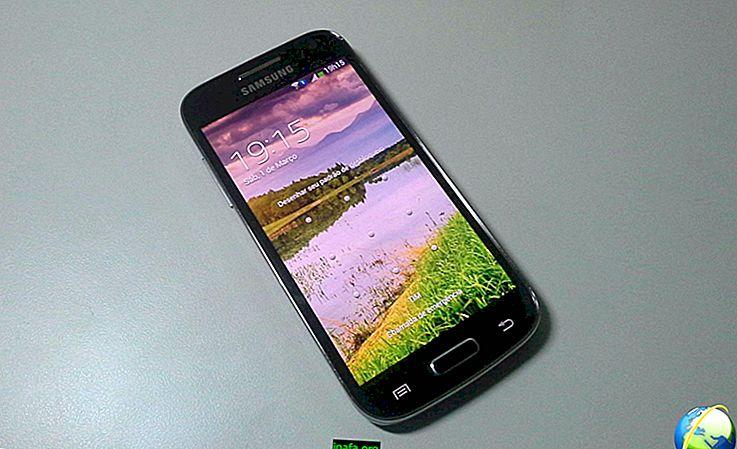 11 aksesuāri, kas veltīti Samsung Galaxy S4