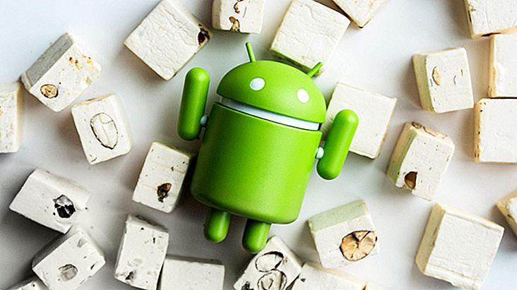 Novità di Android O: i 7 migliori sistemi operativi