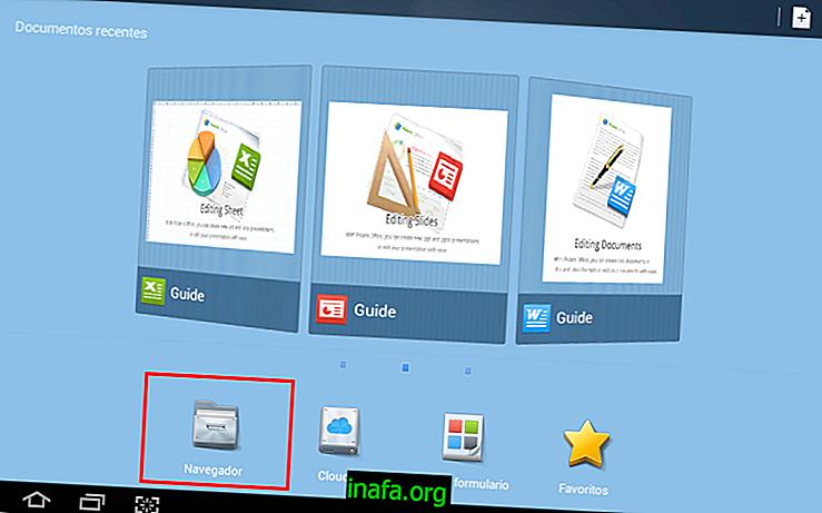 12 aplikacija za uklanjanje programa na Androidu