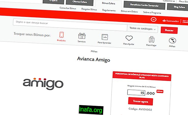 14 تطبيقات Santander للوصول إلى حساب Android الخاص بك