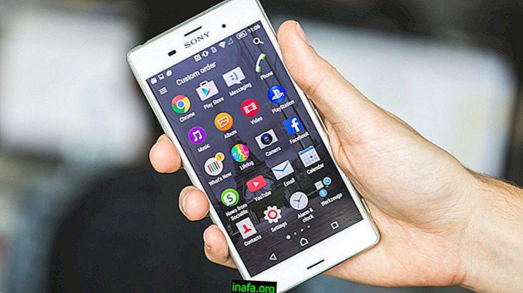 9 najboljih aplikacija za stvaranje GIF-ova na Androidu