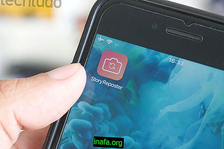 Android ve iPhone'da Instagram Hikayeleri nasıl yeniden yayınlanır