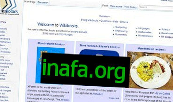 Besplatne web stranice za upoznavanja bez naknade
