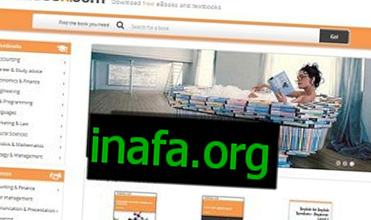 što je dobar naslov web stranice za upoznavanja besplatna web mjesta za upoznavanja rotherham