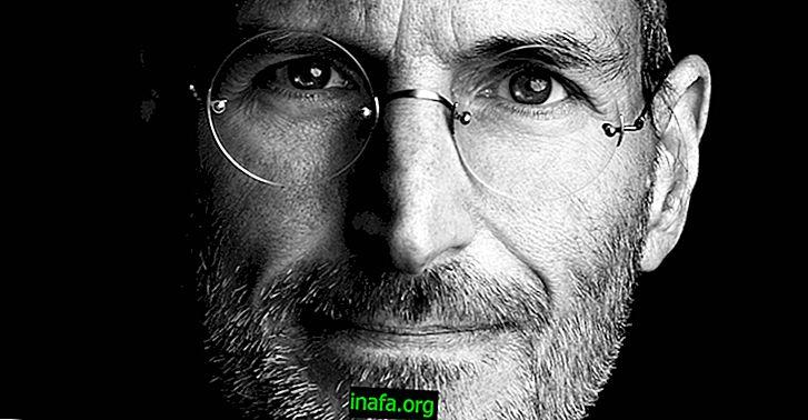7 πράγματα που μαθαίνει η Apple από το Android