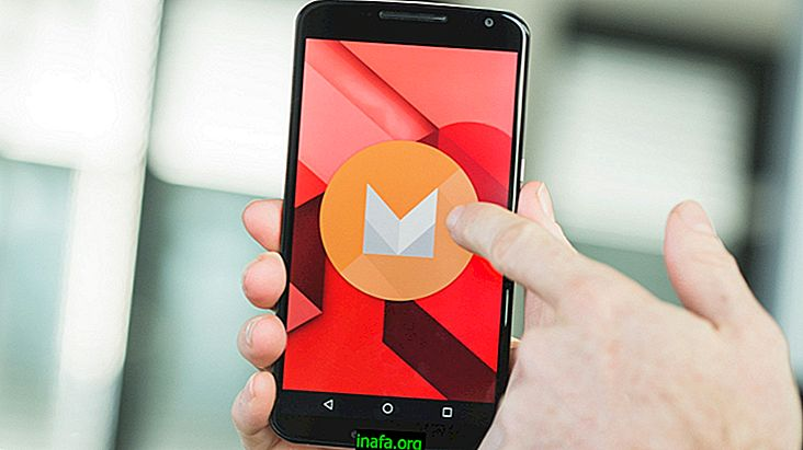 Cara menginstal flash di Android Marshmallow