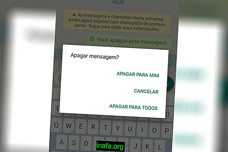 كيفية إرسال رسائل مائلة وجريئة في WhatsApp