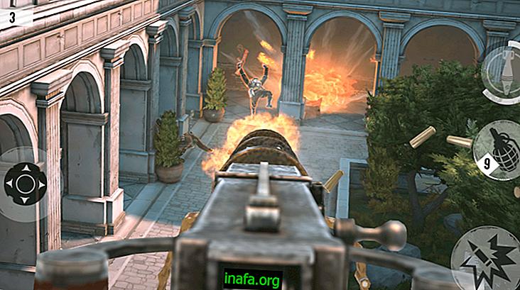 8 Android военни игри за всички видове генерали