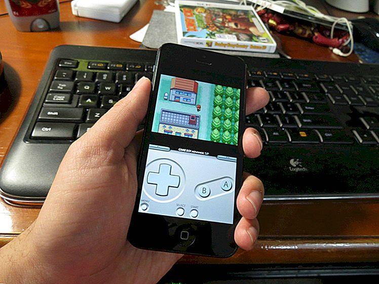Najboljih 5 igara Nintendo za Android, iPhone i iPad