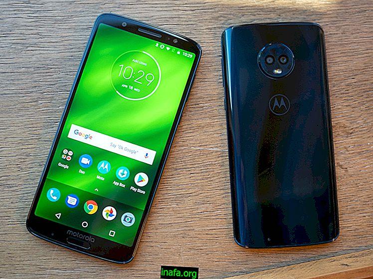 Android телефони: Топ 20 Premium смартфони през 2019 г.